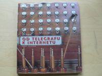 Králík - Od telegrafu k internetu (2000)