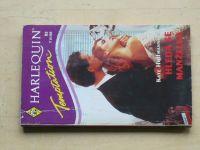 Temptation, č.83: Hoffmannová - Hledá se manželka (1995)