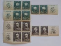 XI. všesokolský slet (1948)
