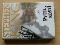King - Pytel kostí (2000)
