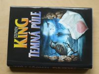 King - Temná půle (1997)