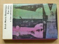 Remarque - Čas žitia a čas umierania (1966) slovensky