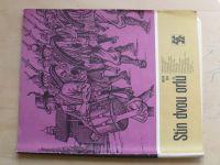 Šolc - Stín dvou orlů (1983)