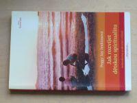 Jenkinsová - Jak rozvíjet dětskou spiritualitu (2009)