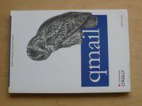Levine - Qmail (2007)
