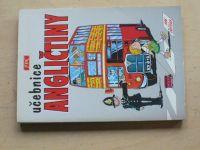 Učebnice angličtiny (1994)