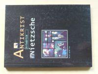 Nietzsche - Antikrist (2001)