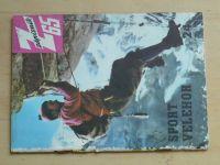 Zápisník 65 - 24 (1965) ročník IX.