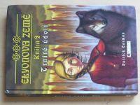 Carman - Trnité údolí - kniha 2 (2006)