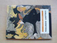Julien - Toulouse-Lautrec (1992)