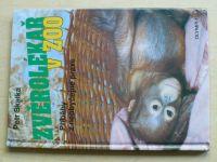 Skalka - Zvěrolékař v ZOO - Příběhy z neobyčejné praxe (1994)