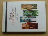 Drury - Nové horizonty (1996)