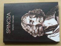 Hemelík - Spinoza (1996)