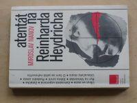 Ivanov - Atentát na Reinharda Heydricha (1987)