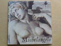 Blažíček - Michelangelo (1975)