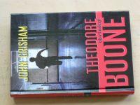 Grisham - Theodore Boone - Obviněný (2013)