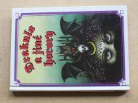 Hulpach - Drakula a jiné horory (1993)