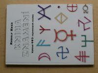 Koch - Kniha znamení (1997)