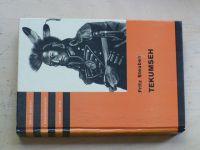 KOD 116/IV - Steuben - Tekumseh (1979)