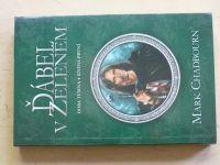 Chadbourn - Ďábel v zeleném - Kniha první - Doba temna (2007)