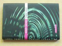 Kodži Suzuki - Temné vody (2006)