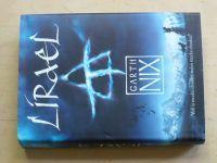 Nix - Lírael (2005)