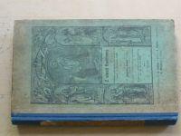 Z vlasti Buddhovy (1906) Obrázky z katolických missií a ze života ve Východní Indii