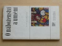Loukotka - O náboženství a umění (1974)