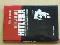Von Boeselager - Chtěli jsme zabít Hitlera (2009)