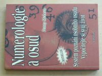 McLean - Numerologie a osud (2002)