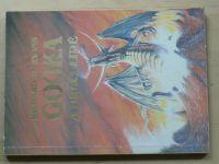 Evans - GOOKA a dračí lidé (1991)