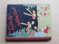 Maršíček - Světlušky a Světlouškové (1938)