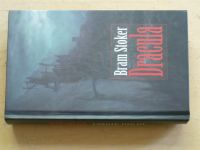 Stoker - Dracula (2010)