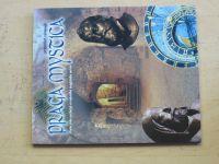 Vurm - Praga Mystica - Průvodce výstavou (2000)