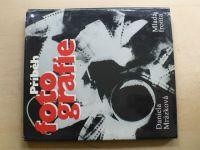 Mrázková - Příběh fotografie (1985) Vyprávění o historii světové fotografie
