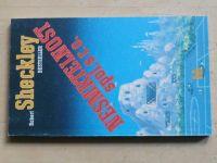 Sheckley - Nesmrtelnost s.r.o. (1992)