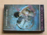 Silverberg - Proti proudu času (1992)