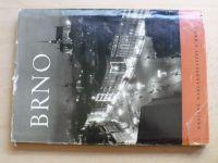 Brno (1961)