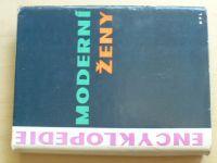 Encyklopedie moderní ženy (1964)