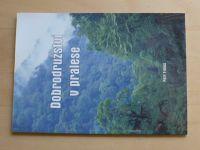 Filouš - Dobrodružství v pralese (2010)