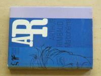 Rimbaud - Má bohéma (1977)