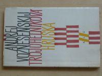 Vozněsenskij - Trojúhelníková hruška (1964)