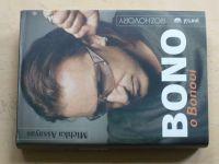 Assayas - Bono o Bonovi (2006)