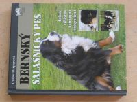 Harperová - Bernský salašnický pes (2007)