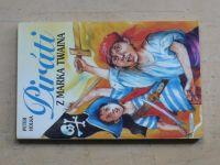 Holka - Piráti z Marka Twaina (1992)