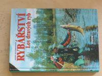 Kolendovicz - Rybářství - Lov dravých ryb (1996)