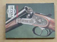 Střelecká revue - magazín 1989