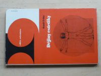Utitz - Dějiny estetiky (1968)