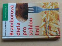 Daiberová - Bramborová dieta pro štíhlou linii (2002)