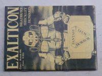 Exalticon 1 (1991)